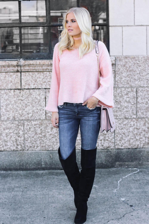 pink-bell-sleeve-sweater-19.jpg