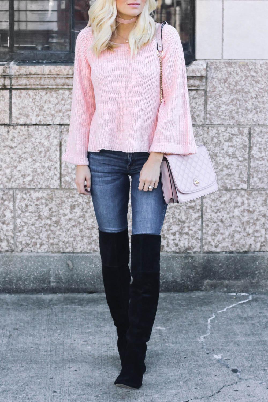 pink-bell-sleeve-sweater-18.jpg