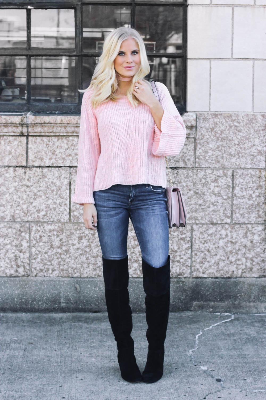 pink-bell-sleeve-sweater-17.jpg