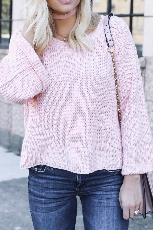 pink-bell-sleeve-sweater-16.jpg