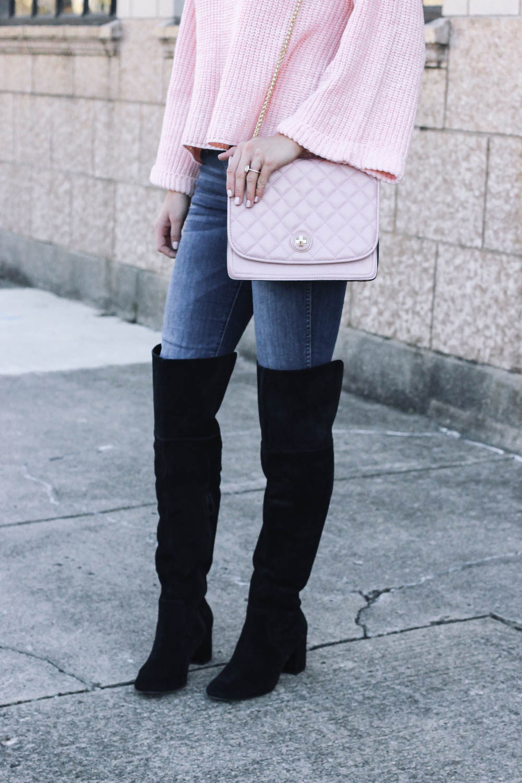pink-bell-sleeve-sweater-14.jpg