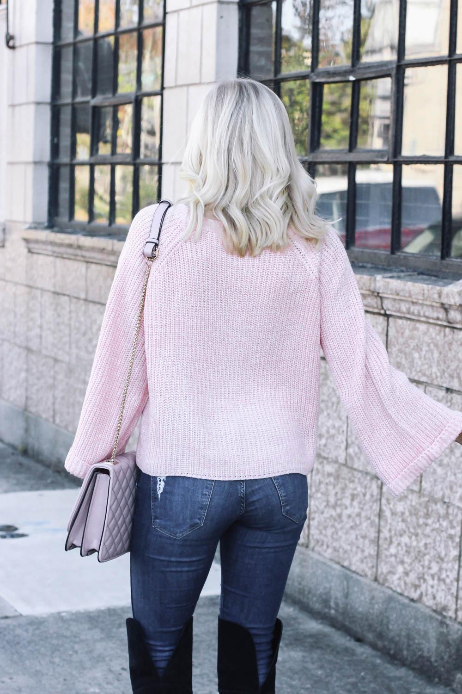 pink-bell-sleeve-sweater-12.jpg