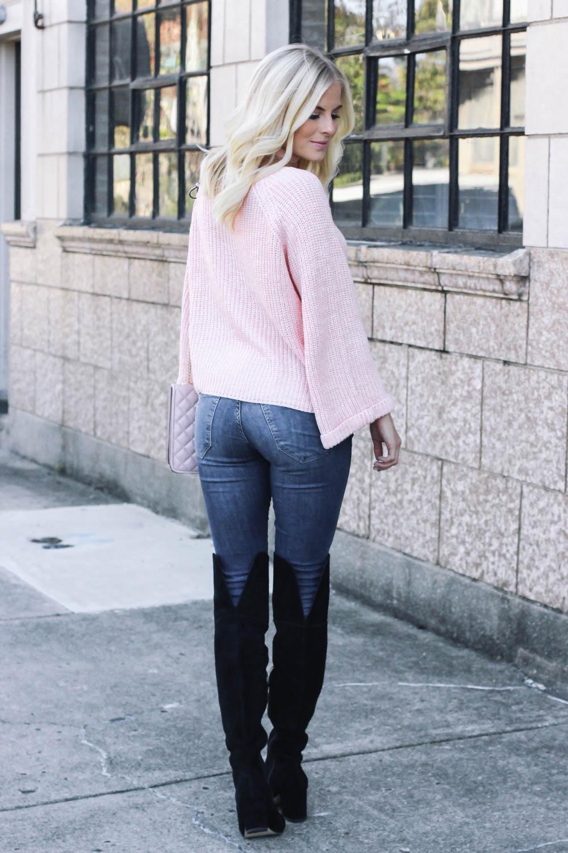 pink-bell-sleeve-sweater-13.jpg