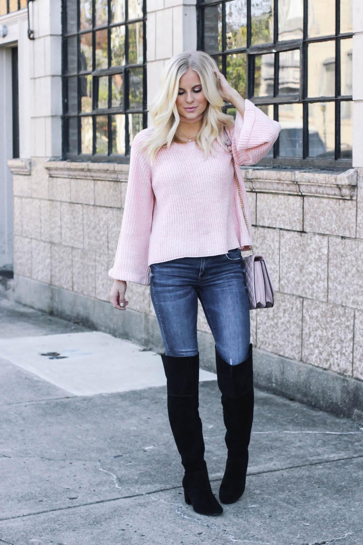 pink-bell-sleeve-sweater-7.jpg