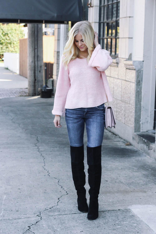 pink-bell-sleeve-sweater-6.jpg