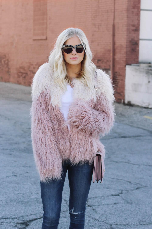 pink-fur-jacket-33.jpg