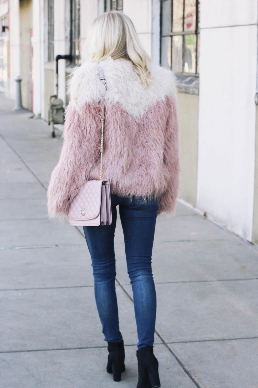 pink-fur-jacket-27.jpg