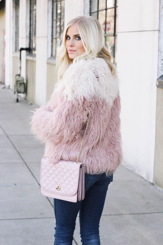 pink-fur-jacket-25.jpg
