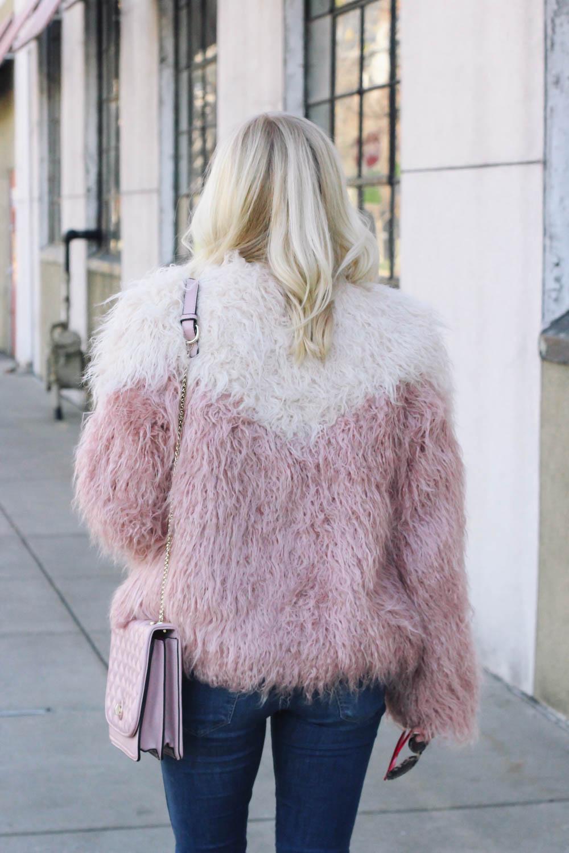 pink-fur-jacket-24.jpg