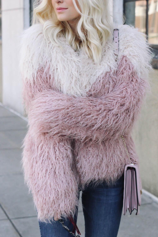 pink-fur-jacket-22.jpg