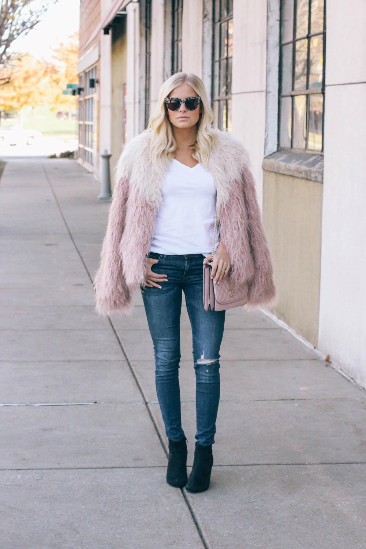 pink-fur-jacket-12.jpg
