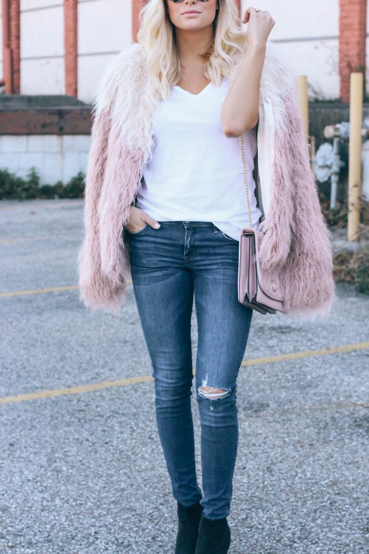 pink-fur-jacket-9.jpg