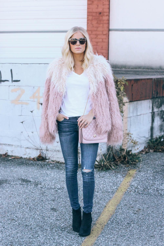 pink-fur-jacket-1.jpg