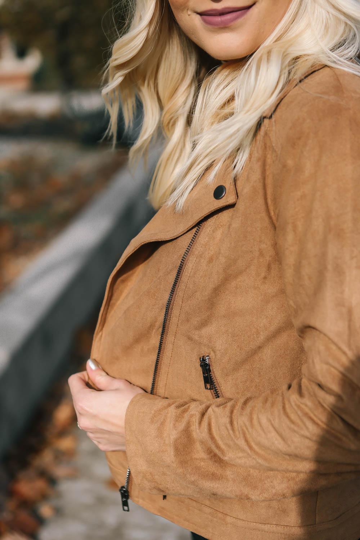 camel-suede-jacket-9.jpg
