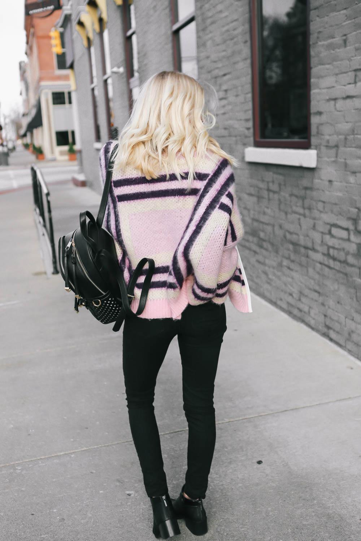purple-cardigan-20.jpg