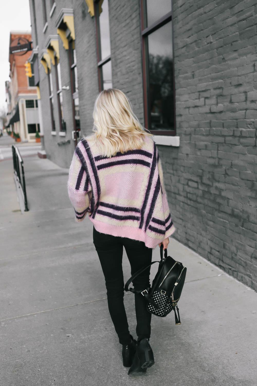 purple-cardigan-14.jpg