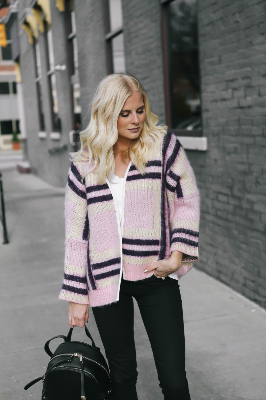 purple-cardigan-4.jpg