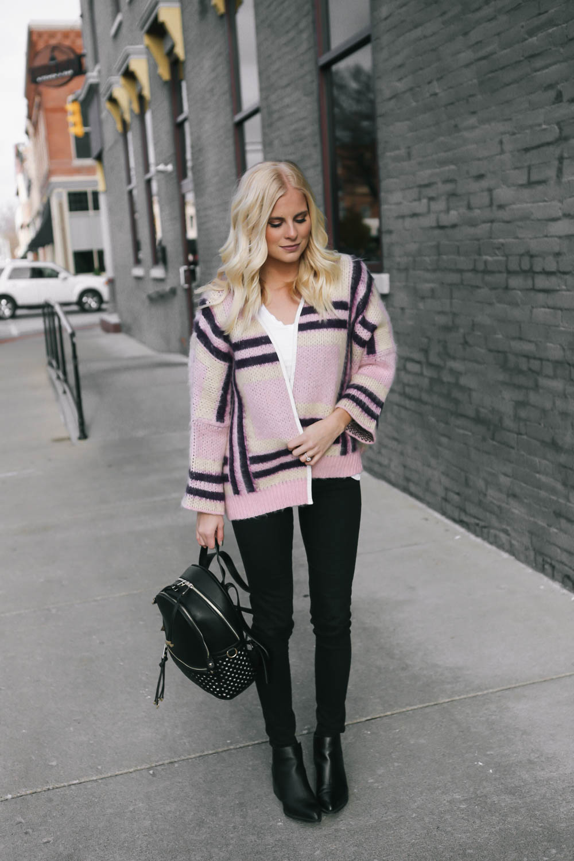 purple-cardigan-1.jpg