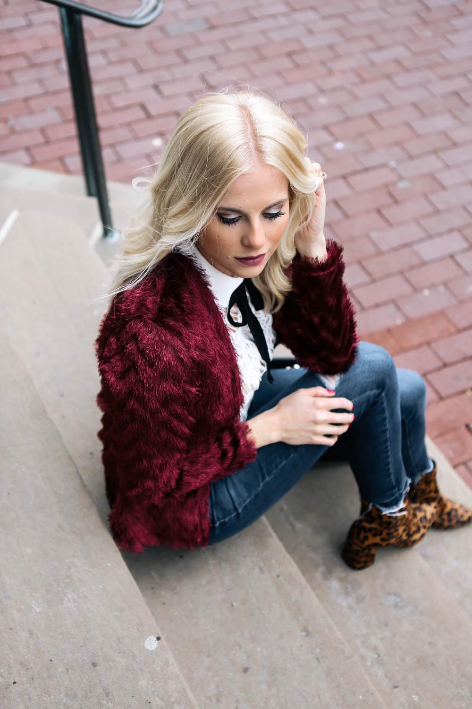 red-statement-jacket-31.jpg