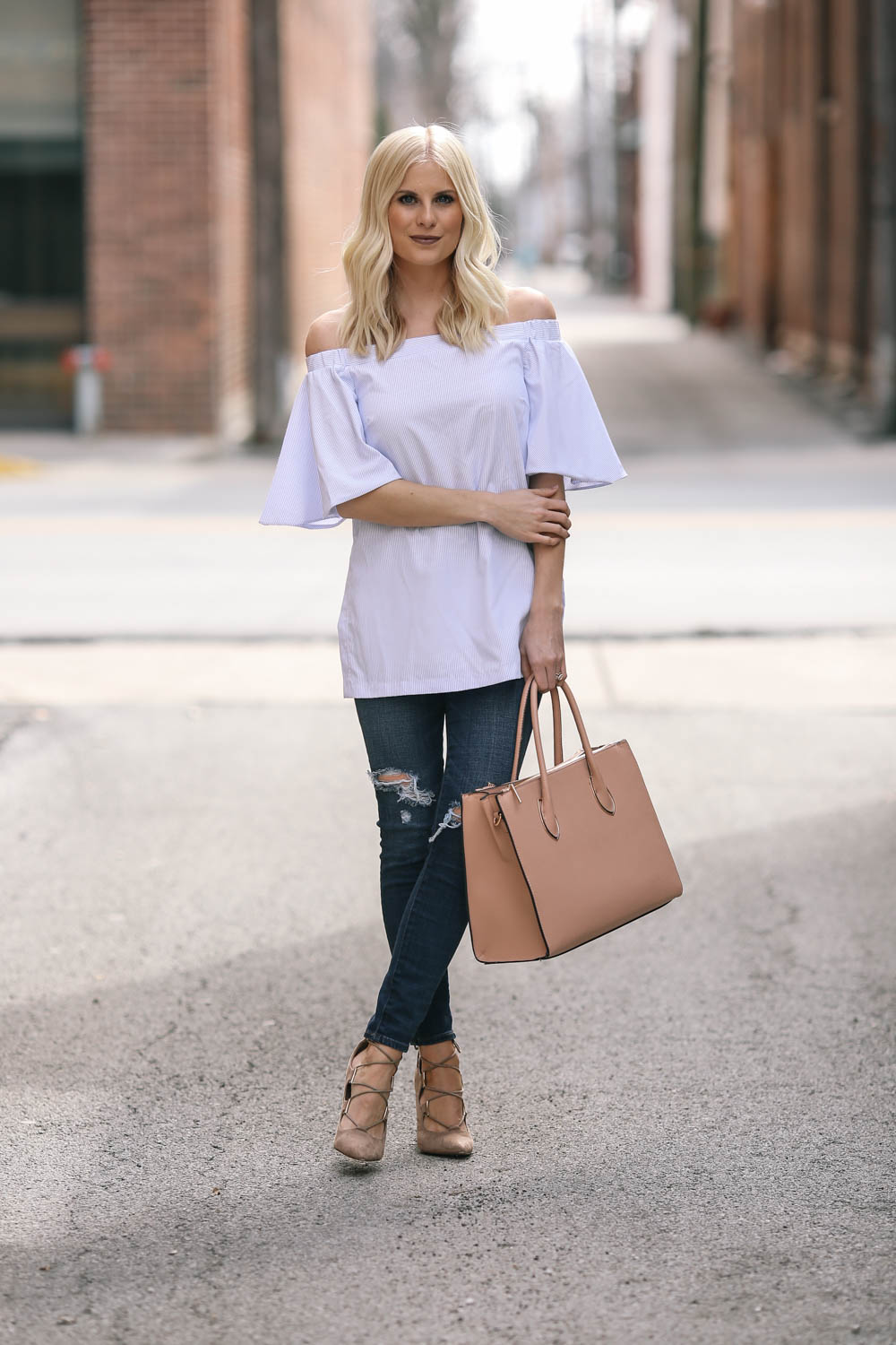 off-the-shoulder-8.jpg