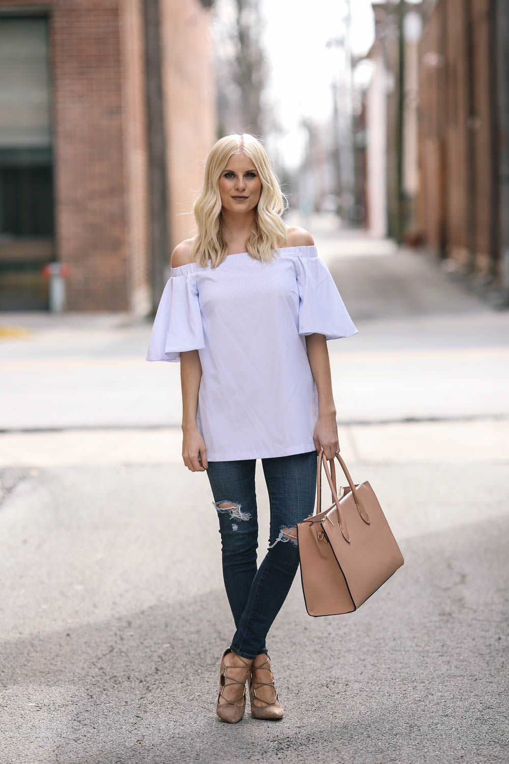 off-the-shoulder-7.jpg