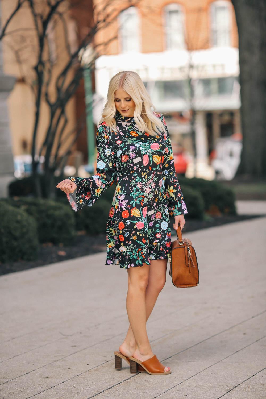 floral-dress-2.jpg