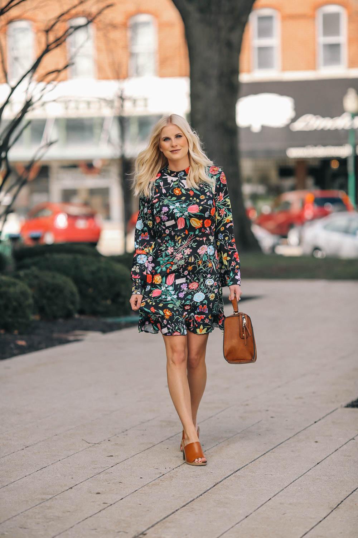 floral-dress-7.jpg