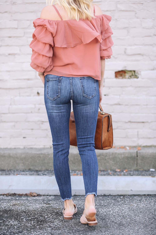 GG-Jeans-10.jpg