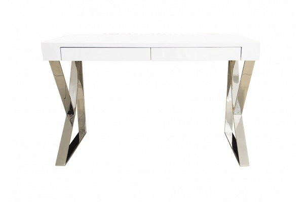 kuadro_office_desk_white_front_1080.jpg