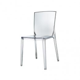 fly_chair_1080.jpg