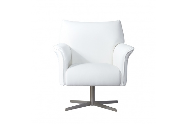 gordan_lounge_chair_white_front_1080_not_yet.jpg