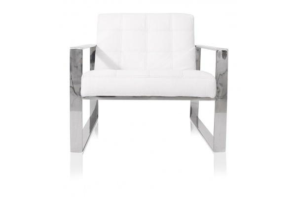 savina-lounge-chair-white-front-1080.jpg