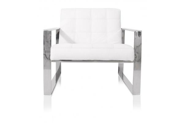 savina-lounge-chair-white-front-1080.jpg