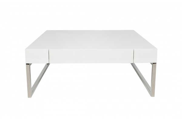 gavino_coffee_table_front_1080_1.jpg