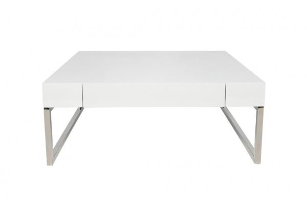 gavino_coffee_table_front_1080_1.jpg