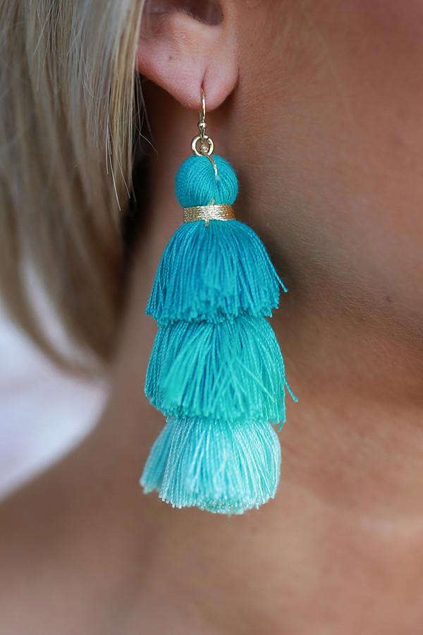 1705114662000-2017060210192500-bb3ee81fsay-it-loud-tassel-earrings-in-turquoise_1024x1024 (1).jpg