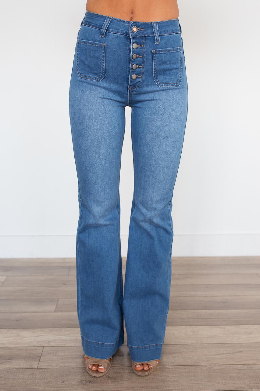 3_button_jeans_3__04425.1500054954.1280.1280.jpg