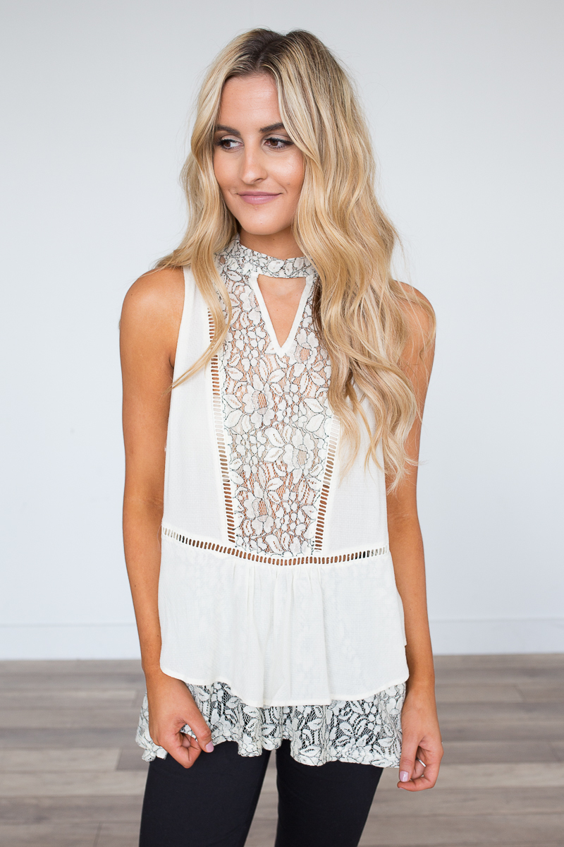 floral_lace_top_2__64460.1498161522.1280.1280.jpg