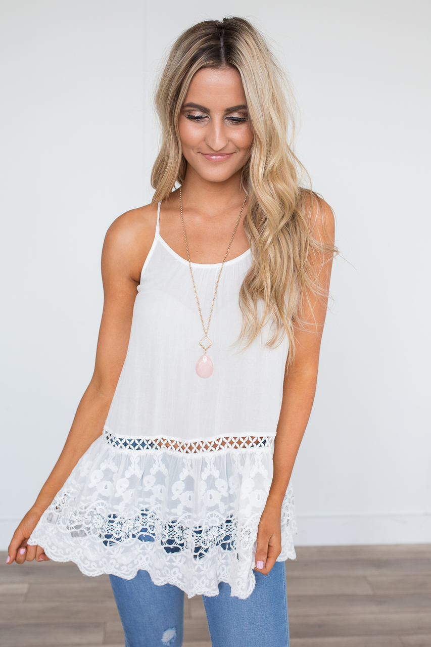 lace_bottom_tank_2__51457.1499872898.1280.1280.jpg