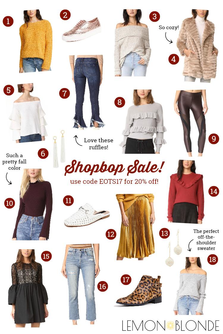 Shopbop Sale.jpg