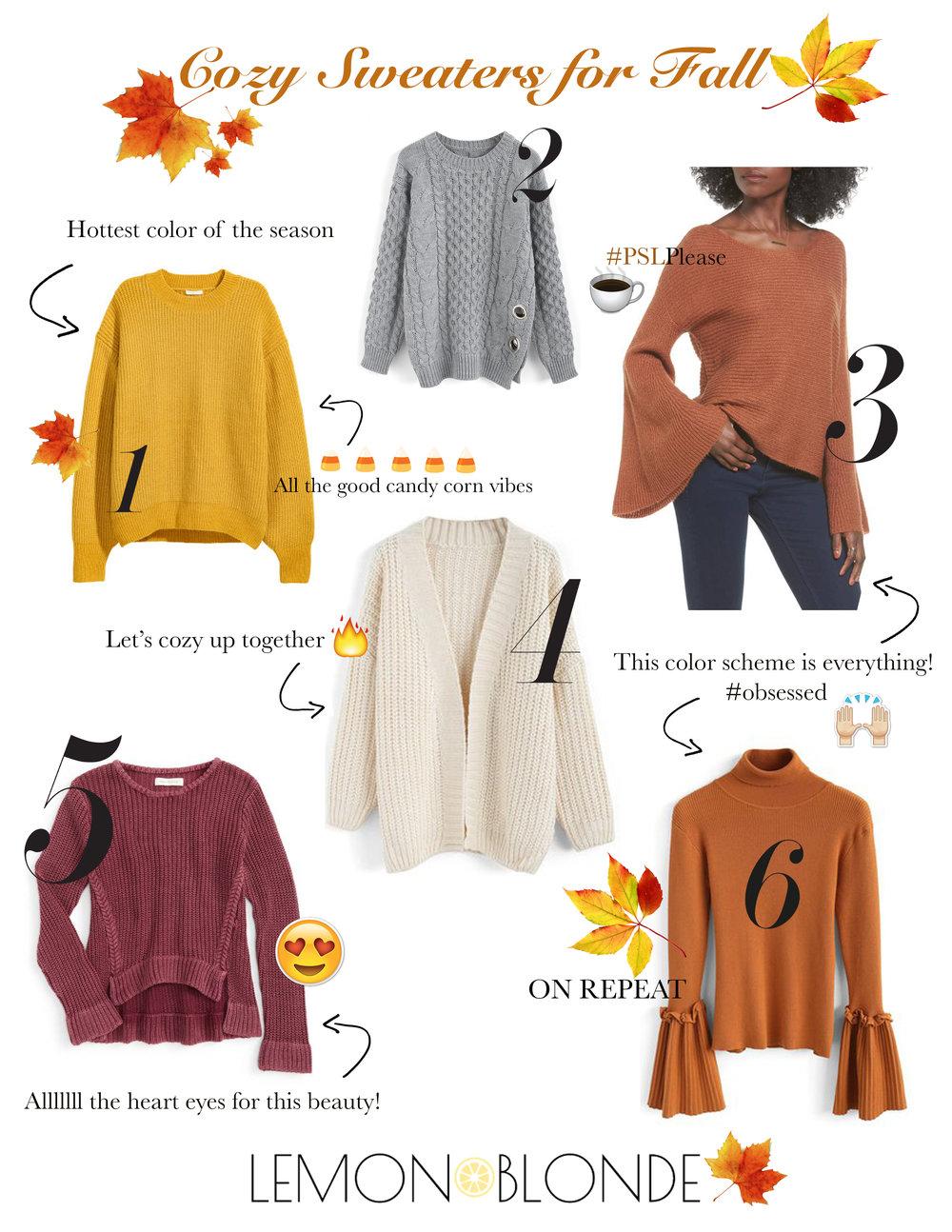 LemonBlondeSweaters.jpg