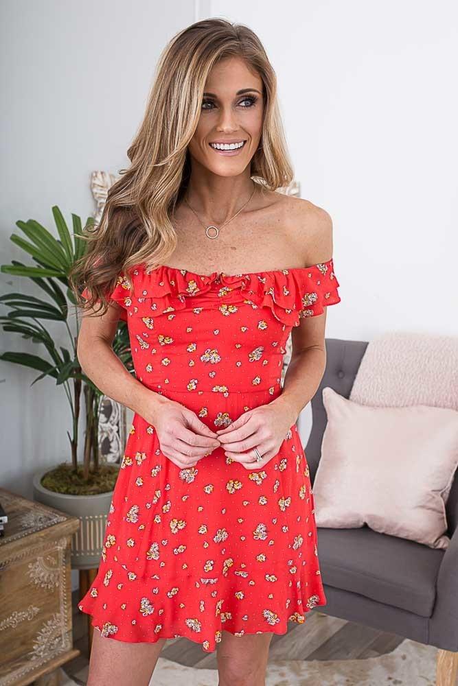 red_dress_1__03133.1520013769.jpg