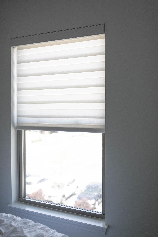 blinds-29.jpg