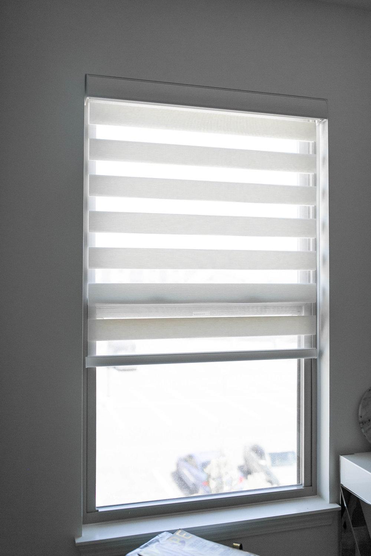 blinds-30.jpg