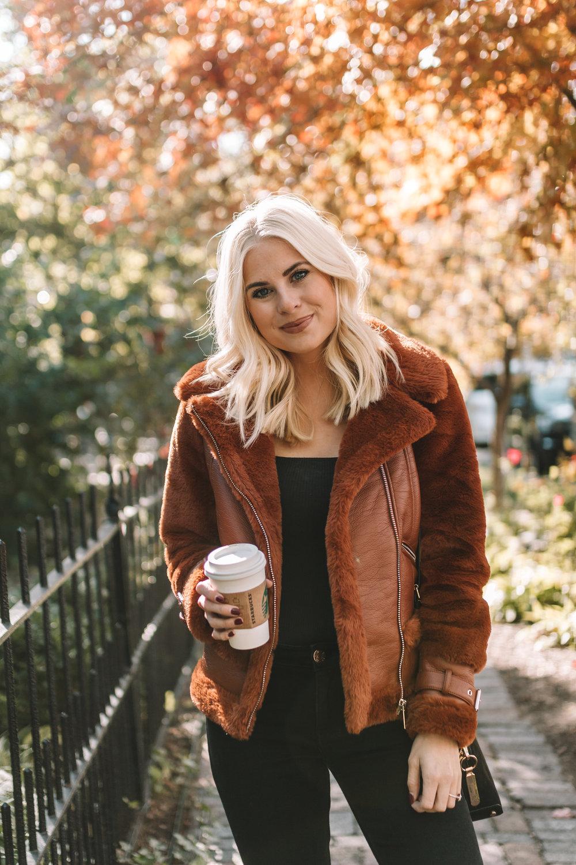 brown jacket-7.jpg
