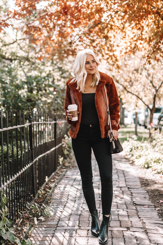 brown jacket-4.jpg