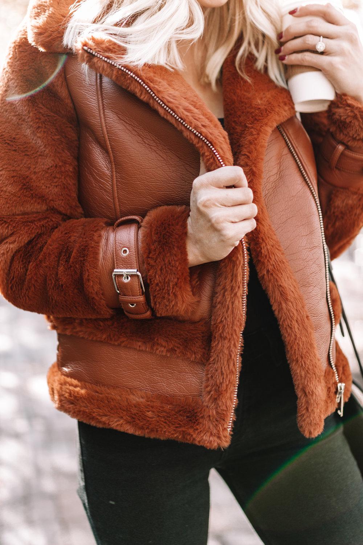 brown jacket-2.jpg