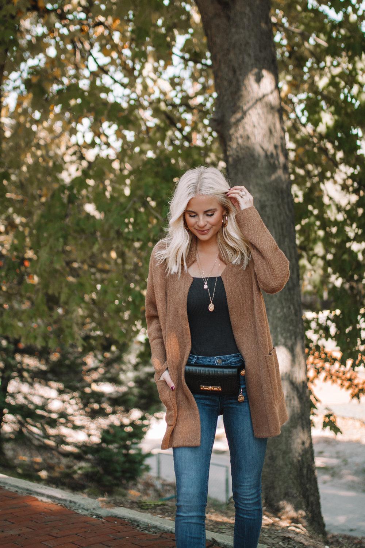 brown jacket-20.jpg
