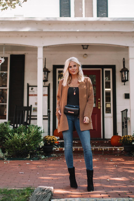 brown jacket-11.jpg