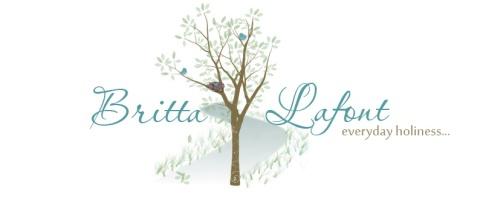 britta logo